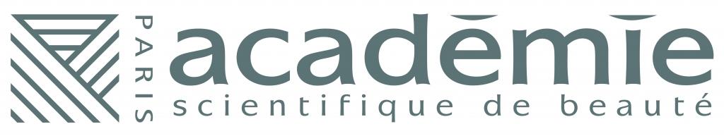 Soins académie Visage dans votre institut de beauté à Montaigu Vendée
