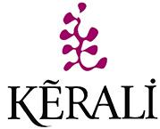 logo kerali