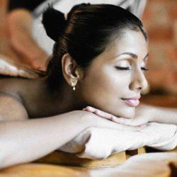 letika massage2